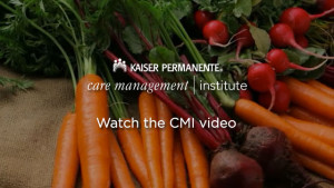 Watch the CMI Video